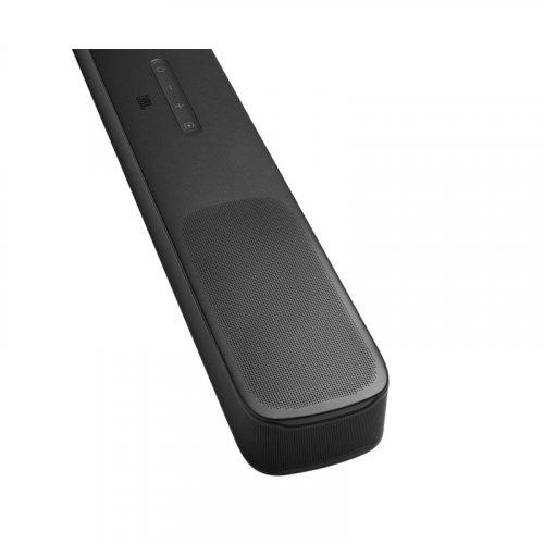 Soundbar JBL Bar 5.0 MultiBeam