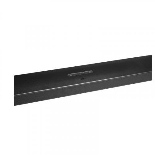 Soundbar JBL BAR 9.1 True Wireless Surround cu Dolby Atmos®